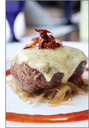 Cinco De Mayo restaurant offer of october 2012 in amman jordan