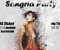 sangria party icon