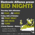 eid nights at seven heaven icon