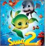 sammy 2 movie icon