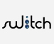 switch 51 logo