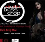 bass drop icon