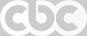 cbc tv logo