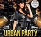 urban party icon