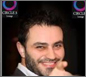Majd Ayoob at circle3 icon