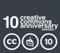 icon of CC 10th Anniversary Meetup
