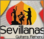 sevillanas band icon