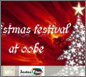 christmas festival at oobe icon