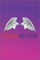 seven heaven 2013 new year party