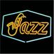 jazz concert icon