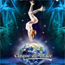 cirque de glace at amman jordan