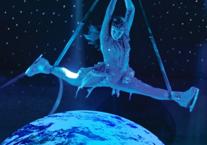 cirque de glace picture