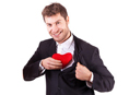 gifts ideas for men on valentines day in jordan