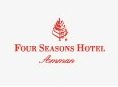 fourseasons hotel 2013 valentines offer in amman