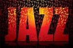jazz night at corners pub