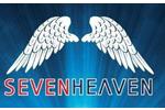 seven heaven logo