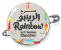 rainbow theater icon
