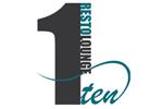 1 ten resto logo