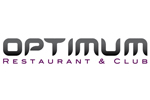 Optimum Resto Club logo