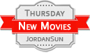 thursday new movies in amman