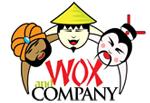 wox company logo