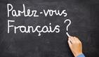 fraincais schools in amman