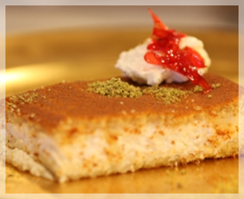knafeh nabelseeyh photo in amman