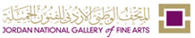 national gallery of fine arts logo