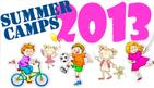 النوادي الصيفية للأطفال وطلاب المدارس