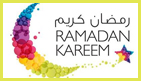 ramadan opening hours inside Carrefour and city mall
