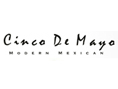 Valentine's Day Specials at Cinco De Mayo Restaurant