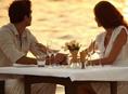 Valentine's Offer at InterContinental Aqaba Resort – Jordan