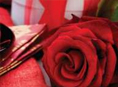 Valentine's Offers at Kempinski Hotel in dead sea