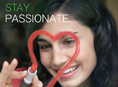 Holiday Inn Dead Sea Hotel offers for valentines