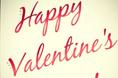 Valentine's Day at Fame Restaurant