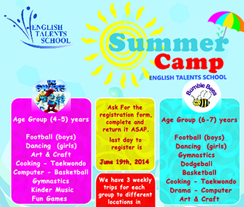 Various - Summer Festival Classics