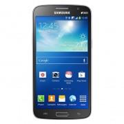 grand 2 duos samsung mobile price in jordan