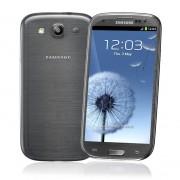 galaxy s3 phone photo