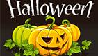 halloween guide for amman jordan