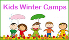 local Kids Winter Camps in amman