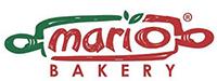 mario bakery logo