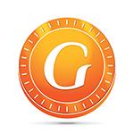 gershak logo