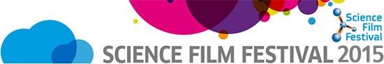 science film festival 2015
