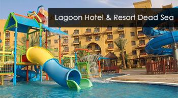 lagoon hotel and resort