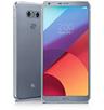 LG G6 mobile photo