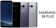 New Samsung S8 PLUS price in amman and jordan