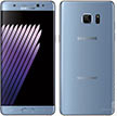 Samsung NOTE7 price in amman and jordan