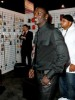 Akon arrives at the 2009 International Consumer Electronics Show at the Las Vegas Convention Center  in Las Vegas  Nevada on the 8th of January 2009