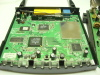 wrt150n board and chips