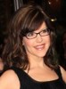 Lisa Loeb closeup face pic